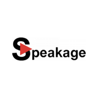 Speakage Srl